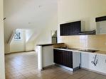 SAINT DENIS  -  T4  d'environ- 97.12 m² 2/4