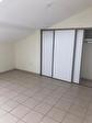 SAINT DENIS  -  T4  d'environ- 97.12 m² 3/4