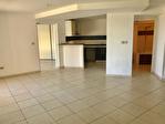 SAINT DENIS - A VENDRE - Appartement T3 - 68.71 m² 5/10