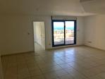 SAINT DENIS - A VENDRE - Appartement T3 - 68.71 m² 6/10