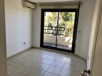 SAINT DENIS - A VENDRE - Appartement T3 - 68.71 m² 7/10