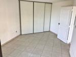 SAINT DENIS - A VENDRE - Appartement T3 - 68.71 m² 8/10