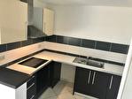 SAINT DENIS - A VENDRE - Appartement T3 - 68.71 m² 9/10