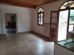 VENDU - SAINT GILLES LES HAUTS - BERNICA -  Maison T4 - 90 m² 4/6