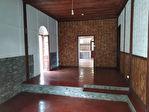 VENDU - SAINT GILLES LES HAUTS - BERNICA -  Maison T4 - 90 m² 5/6
