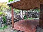 VENDU - SAINT GILLES LES HAUTS - BERNICA -  Maison T4 - 90 m² 6/6