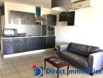 VENDU - HERMITAGE LES BAINS  - appartement T2 - 60 m² 1/6