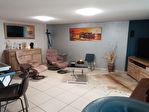 Appartement T3 - 75 m² situé à Saint Leu centre ville 6/7