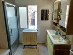 Appartement T3 - 75 m² situé à Saint Leu centre ville 7/7