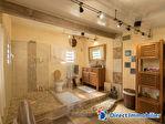 BELLE VILLA T6 DE PRESTIGE - SAINT GILLES LES BAINS - 1180 m² 6/6