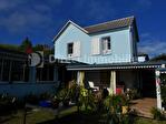 Petite Ile - Maison T5 166 m² 2/8