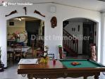 Petite Ile - Maison de 5 pièces 166 m² à vendre   6/8