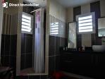 Petite Ile - Maison T5 166 m² 6/8