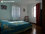 Petite Ile - Maison T5 166 m² 7/8