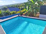 VENDU Secteur de Bellemène - Belle villa F4 de 128 m² avec piscine 1/6