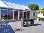 VENDU Secteur de Bellemène - Belle villa F4 de 128 m² avec piscine 5/6