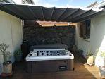 Maison de 4 pièces - 110 m² à vendre à Piton Saint Leu 2/9