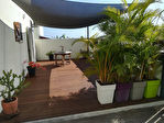 Maison de 4 pièces - 110 m² à vendre à Piton Saint Leu 3/9