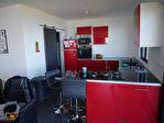 Maison T6 de 150 m² - Le Plate Saint Leu  1/6