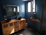 Maison T6 de 150 m² - Le Plate Saint Leu  2/6