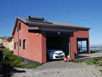 Maison T6 de 150 m² - Le Plate Saint Leu  5/6