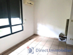 ST DENIS - Appartement T1 - 22 m² 3/6