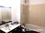 ST DENIS - Appartement T1 - 22 m² 4/6