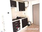 ST DENIS -  STUDIO - 22 m² - proches des commerces 5/6