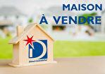 A VENDRE - BERNICA - SAINT PAUL - Maison T4 de 90 m² 1/5
