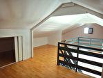 A VENDRE - BERNICA - SAINT PAUL - Maison T4 de 90 m² 2/5