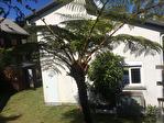 Bourg Murat secteur La Grande Ferme - Maison T4 - 66 m² à vendre chez Direct Immobilier 2/7