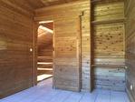 Bourg Murat secteur La Grande Ferme - Maison T4 - 66 m² à vendre chez Direct Immobilier 6/7
