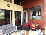VENDU - LA SALINE LES BAINS - Appartement  T3 - 70 m² 1/4