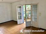 MAISON T3/4 - 80 m² - SAINT DENIS 7/8