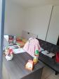 ST DENIS -  Studio  -  22.63 m²  7/7