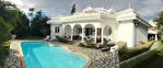 LA MONTAGNE - Belle Villa créole T5/6 - 194 m² 3/6