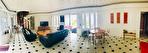 LA MONTAGNE - Belle Villa créole T5/6 - 194 m² 5/6