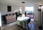 ST GILLES LES BAINS - A VENDRE Appartement T4 - 90 m² 1/5