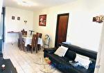 ST DENIS - Appartement T3 - 75,89 m² 1/8
