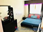 ST DENIS - Appartement T3 - 75,89 m² 3/8