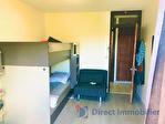 ST DENIS - Appartement T3 - 75,89 m² 4/8