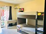 ST DENIS - Appartement T3 - 75,89 m² 5/8