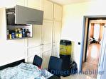 ST DENIS - Appartement T3 - 75,89 m² 6/8