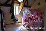 A VENDRE - ST PAUL - Bellemène - Villa T5 de 120 m2 9/11
