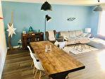 VENDU - SAINT DENIS - Appartement T5 - 110 m² 2/7