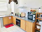 VENDU - SAINT DENIS - Appartement T5 - 110 m² 3/7