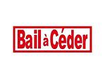 Cède droit au Bail - Local Commercial - Accès PMR 3/3