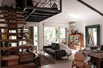 ST GILLES LES HAUTS Villa de charme T4 de 115 m² 1/7