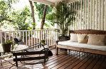 ST GILLES LES HAUTS Villa de charme T4 de 115 m² 2/7