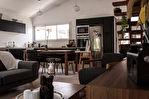 ST GILLES LES HAUTS Villa de charme T4 de 115 m² 3/7